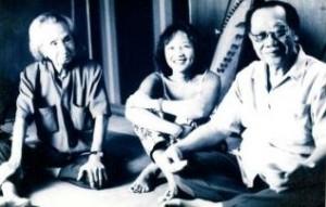 TVK Vinh Bao HO tt 1997