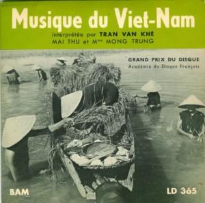 pochette disque prix academie du disque français